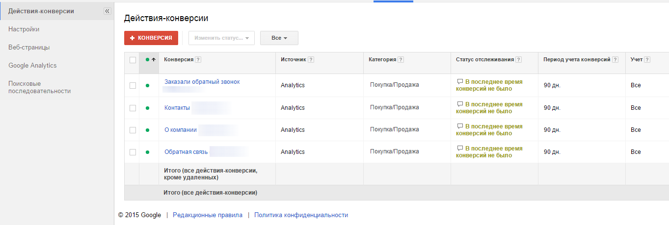analytics-adwords-3