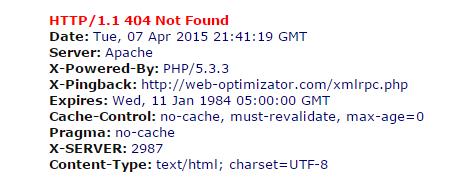 not-found-404