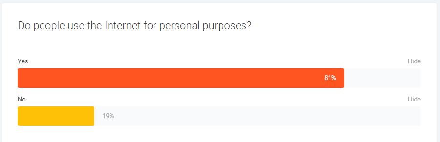 consumerbarometer.com