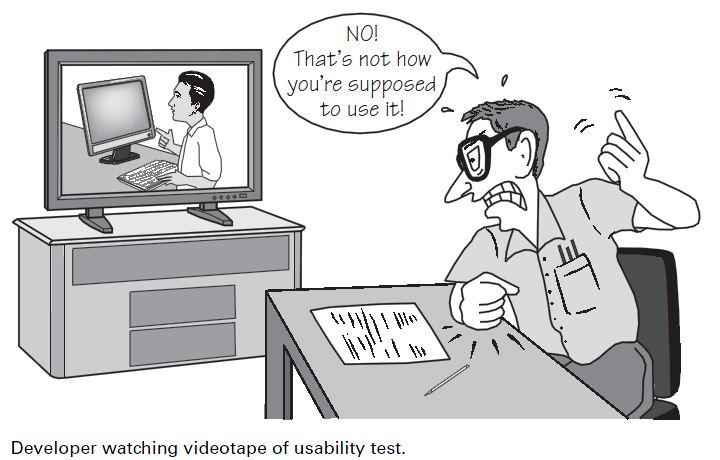 test-usability