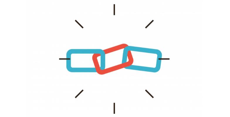 Как строить безопасный ссылочный профиль молодому сайту